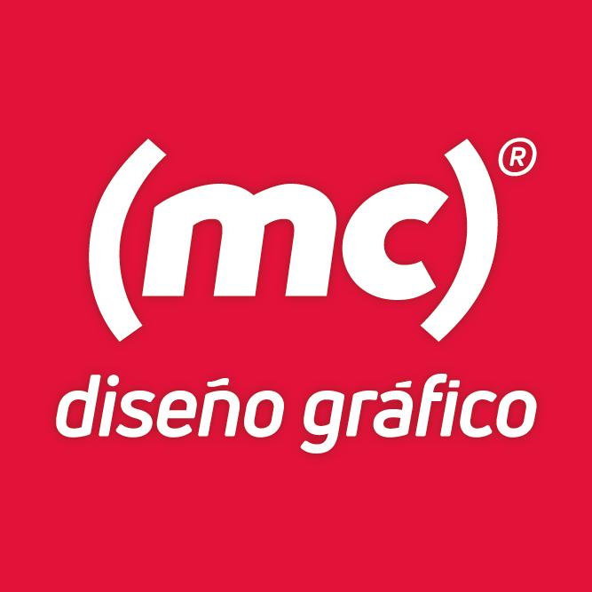 (mc) Miguel Colunga®